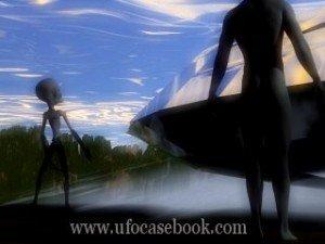 JOHN SALTER alienatship2-300x225