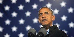 OBAMA 1785703_3_ac44_au-terme-d-une-longue-campagne-barack-obama-a_7519f13eb6c12d05fef221add322ed241-300x150