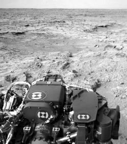 CURIOSITY curiosity-la-nasa-a-annonce-que-le-rover-avait-fait-une-decouverte-stupefiante-sur-mars-credits-nasa-jpl-caltech_55664_w250