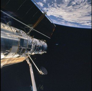 NASA 2010 ovninasa1-300x296