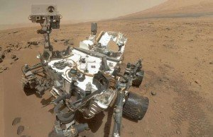 SUITE article_curiosity-300x194