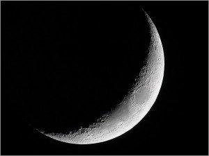 Lune 40  croissant_lune_4j_mto_d60-300x225