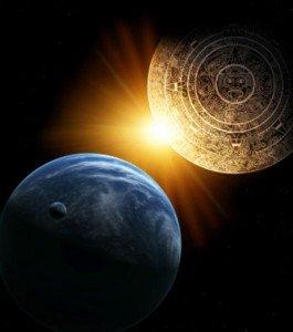 2013 NASA la-nasa-dement-toutes-les-hypotheses-de-la-fin-du-monde-le-21-decembre-2012_110351_w460-265x300